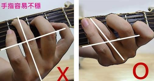 几个吉他和弦压好的方法8.jpg