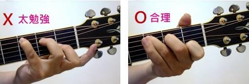 几个吉他和弦压好的方法7.jpg