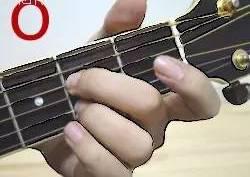 几个吉他和弦压好的方法3.jpg