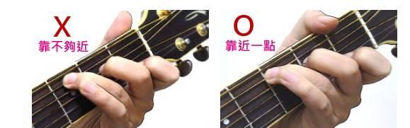 几个吉他和弦压好的方法1.jpg