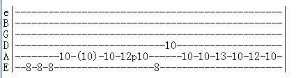 练习曲目2.jpg