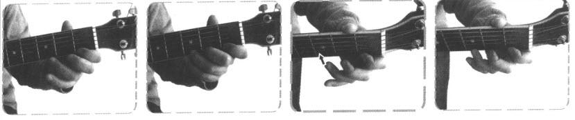 吉他弹唱的击弦技巧1.jpg