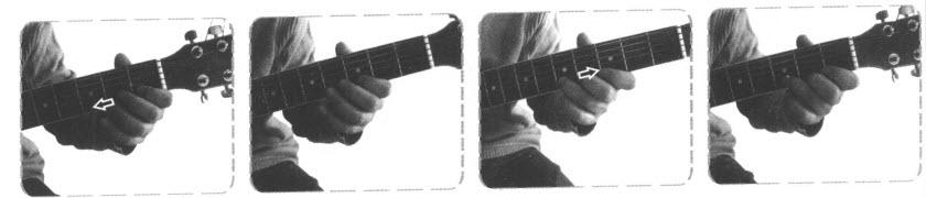吉他弹唱的滑音技巧1.jpg
