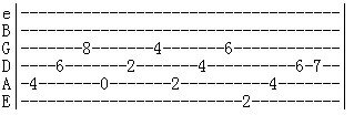 练习曲目3.jpg