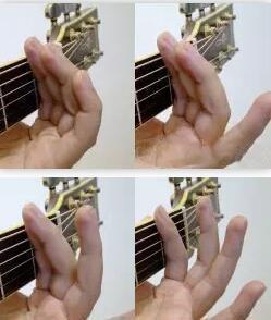 吉他大横按教学6.jpg