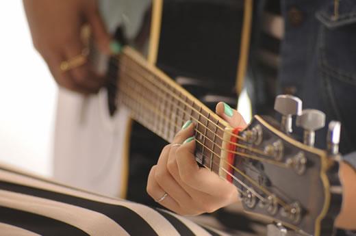 吉他和弦指法音阶图片教学1.jpg